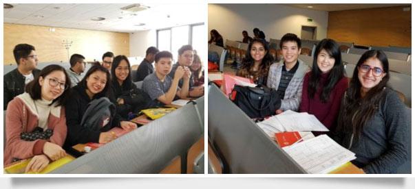 MedCoach Institute,สถาบันแนะแนวการศึกษา,ด้านวิทยาศาสตร์สุขภาพ,ติวแพทย์,เรียนแพทย์,แพทย์ กสพท,แพทย์ ม. รังสิต,แพทย์ มศว. อินเตอร์,แพทย์ ต่างประเทศ,แพทย์ มาเลเซีย,แพทย์ เช็ก,Charles University,ความถนัดแพทย์,IGCSE,IELTS,UKCAT,ติวใบประกอบ,ติว ศรว.,anatomy,physiology,biochemistry,pathology,pharmacology,หมอ,เรียนต่อต่างประเทศ,เรียนต่อเมืองนอก